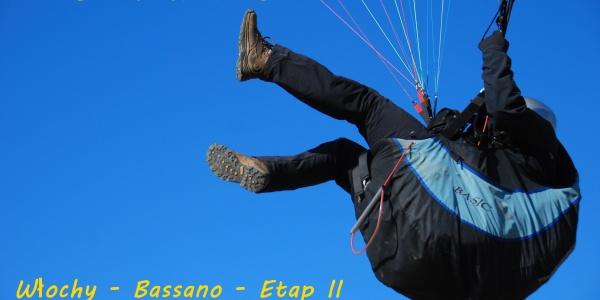 Wyjazd LAST MINUTE! 12-19.06. ETAP II
